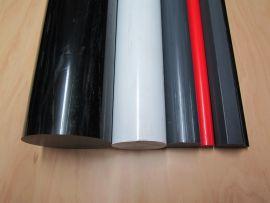 PVC palica
