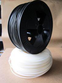 PE-HD varilna el. 4mm  kolut cca 3 kg