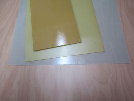 VITROPLAST FR4 plošča
