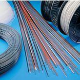 Varilne žice
